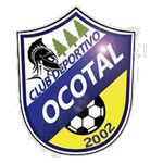 Club Deportivo Ocotal