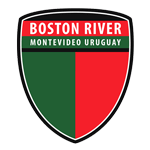 Club Atlético Boston River S.A.D.