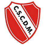 Club Social y Deportivo Muiz