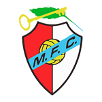 Merelinense FC
