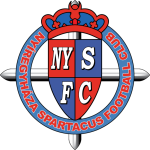 Nyiregyhza Spartacus FC