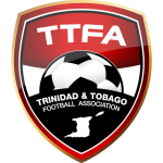 Trinidad and Tobago Under 17