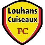 CS Louhans-Cuiseaux