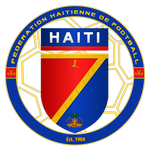 Haiti Under 17