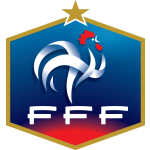 France U17