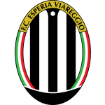 FC Esperia Viareggio