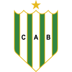 CA Banfield