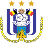 RSC Anderlecht II