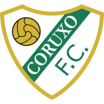 Coruxo FC