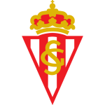 Real Sporting de Gijn II