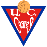 Unin Club Ceares