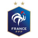 เจาะลึกฟุตบอลโลกโซนยุโรป ฝรั่งเศสvs ยูเครน
