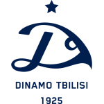 FC Dinamo Tbilisi