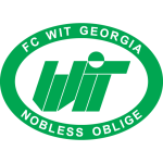 FC WIT Georgia Tbilisi