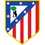 Club Atlético de Madrid III