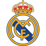 Real Madrid CF III