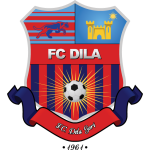 FC Dila Gori