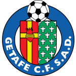 Getafe II