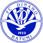 FC Dinamo Batumi