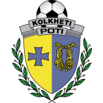 FC Kolkheti 1913 Poti