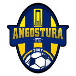 Angostura Ftbol Club
