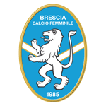 ACF Brescia Femminile