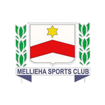 Mellieha SC