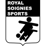 Royal Soignies Sports