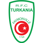 RFC Turkania Faymonville