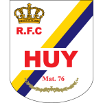 RFC Huy