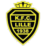 KFC Lille