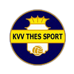 KVV Thes Sport Tessenderlo