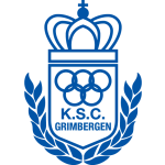 KSC Grimbergen