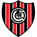CA Chacarita Juniors