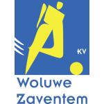 KV Woluwe-Zaventem