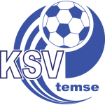 KSV Temse