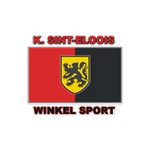 KVC Sint-Eloois-Winkel Sport