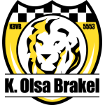 Olsa Brakel