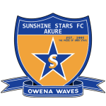 Sunshine Stars FC
