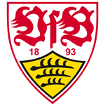 VfB Stuttgart 1893
