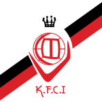 KFC Izegem