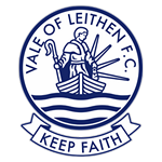 Vale of Leithen FC