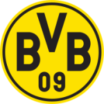 BV Borussia 09 Dortmund