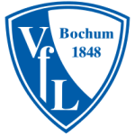 VfL Bochum 1848