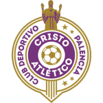 Cristo Atlético logo