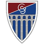 Gimnstica Segoviana CF