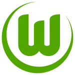 Wolfsburg