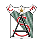 Atltico Sanluqueo CF