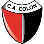 Coln de Santa Fe