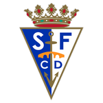 CD San Fernando
